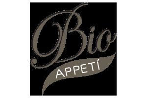 Bio Appetì
