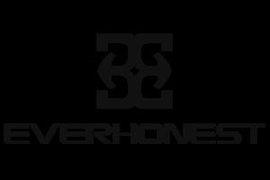 Everhonest