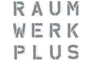raumwerkplus