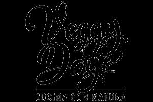 Veggy Days
